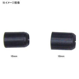 ジャッコ ソケット 16mm 00012326 パーツ&アクセサリー