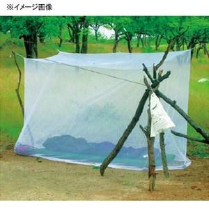 【送料無料】BRETTSCHNEIDER(ブレッドシュナイダー) ノルディックI ナチュラルホワイト 00012270