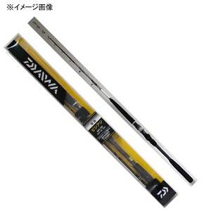 ダイワ(Daiwa)早舟 ビシアジ M−190