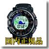 PROTREK(プロトレック) 【国内正規品】PRW−2500−1JF