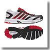 adidas(アディダス) バンキッシュ 5 M 8/26.5cm RWH×RS09×ブラックRメットS11