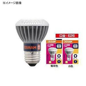 【クリックで詳細表示】大阪プリンス電気LED電球 PARATHOM(R)パラトン LEL100V5W・WW・RF電球色(3000K)