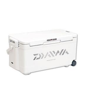 ダイワ(Daiwa) PVトランク TSS3500 Sliver 03291258