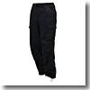 ドーバーピークパンツ Men's XL 010(Black)