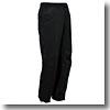 ベンフォードパンツ Men's XS 010(Black)