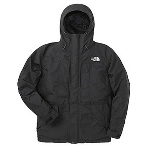 THE NORTH FACE(ザ・ノースフェイス) GORE-TEX FORCE JACKET Men's NS15105