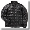 THE NORTH FACE(ザ・ノースフェイス) REDPOINT LIGHT JACKET Women's