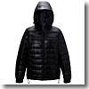 クレイターレイクジャケット Women's M 010(Black)