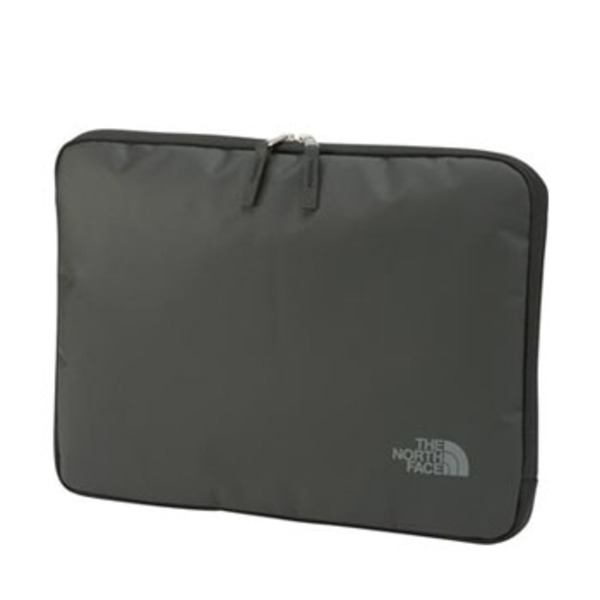 THE NORTH FACE(ザ・ノースフェイス) LAPTOP CASE 15INCH NM08156 PCバッグ