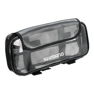 シマノ(SHIMANO) AB-016J アシストポーチ AB-016J