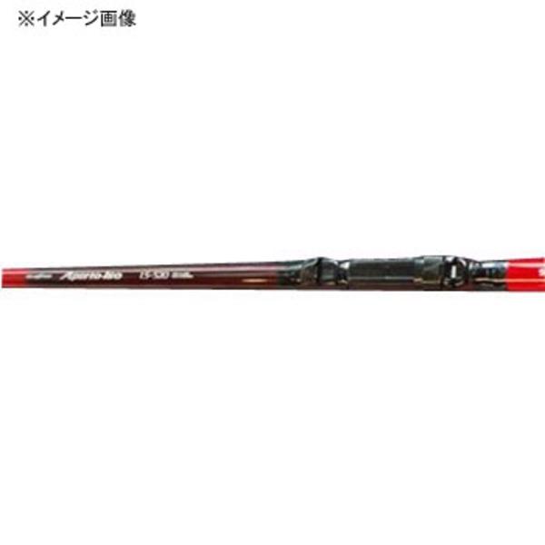 シマノ(SHIMANO) IGHS アペルト磯 15-52A IGHS APT IS1552A 磯波止中通し4.6m以上