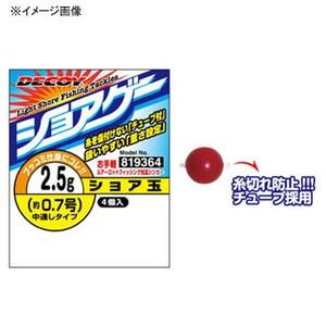 カツイチ(KATSUICHI) ショア玉 5g