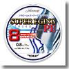 ソラローム スーパーエギングPE エイトブレイド 150m 15lb