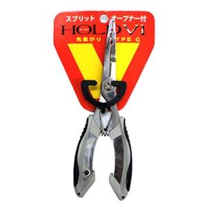 ベイシックジャパン HOLDV1 PF-83035