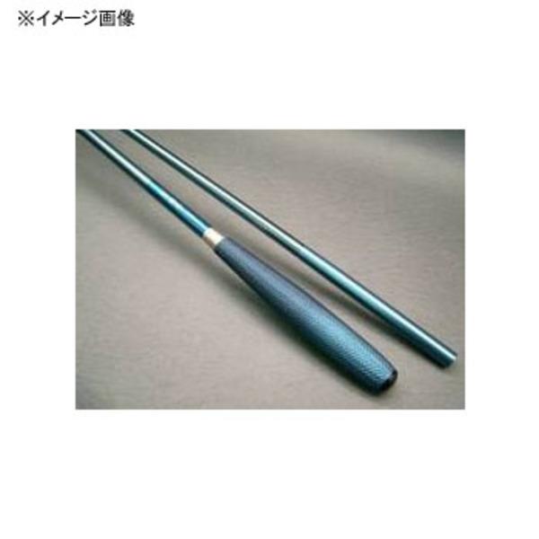 シマノ(SHIMANO) 飛天弓 閃光X 24 HTK SENKOU X 24 へら鯉竿