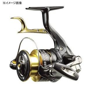 【クリックで詳細表示】シマノ(SHIMANO)11 BB-X デスピナ 2500DXG
