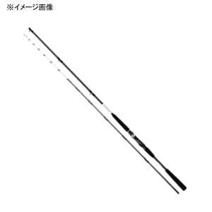 ダイワ(Daiwa)早舟 ヒラメ H−270