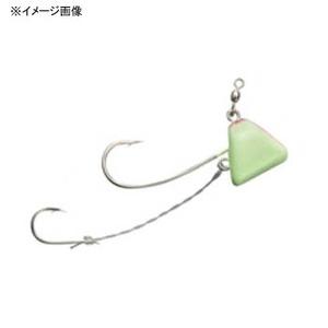 ダイワ(Daiwa)テンヤカブラ プラスシンカー