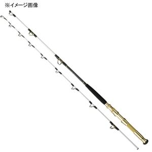 ダイワ(Daiwa) ディープゾーン73 300-205 05293565