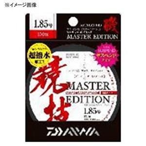ダイワ(Daiwa) A磯マスターED PR 150m