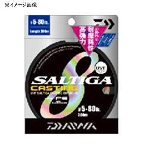 ダイワ(Daiwa)UVF SGキャス8+Si