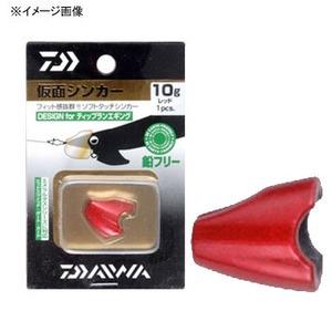 ダイワ(Daiwa) 仮面シンカー