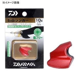 ダイワ(Daiwa) 仮面シンカー 04921548