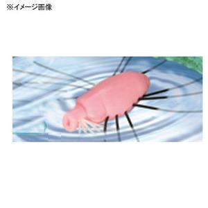 ジャッカル(JACKALL)活虫