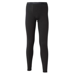 THE NORTH FACE(ザ・ノースフェイス) WARM TROUSERS Men's NU65136