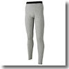 THE NORTH FACE(ザ・ノースフェイス) WARM TROUSERS Men's