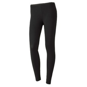 THE NORTH FACE(ザ・ノースフェイス) WARM TROUSERS Women's NUW66136