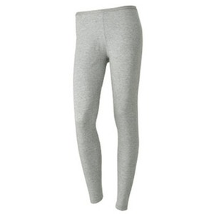 THE NORTH FACE(ザ・ノースフェイス) WARM TROUSERS Women's