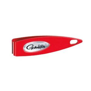 がまかつ(Gamakatsu) GM-1482 ラインカッター直刃 GM-1482