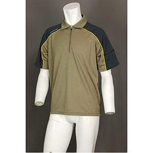 オンヨネ(ONYONE) トレライドシャツ M 187008 BKJ92111