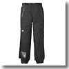 CLIMB LIGHT PANT Women's S K(ブラック)