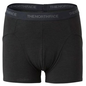 THE NORTH FACE(ザ・ノースフェイス) 【21秋冬】WARM TRUNKS Men's NU65138