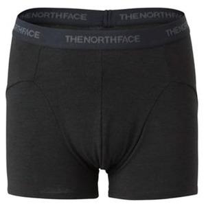 THE NORTH FACE(ザ・ノースフェイス) WARM TRUNKS Men's NU65138