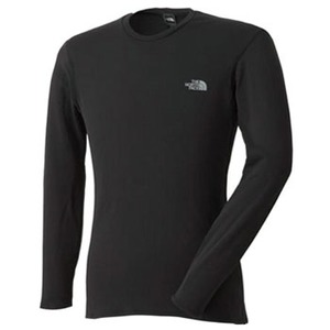 THE NORTH FACE(ザ・ノースフェイス) L/S HOT CREW Men's NU65152