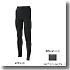 THE NORTH FACE(ザ・ノースフェイス) HOT TROUSERS Men's