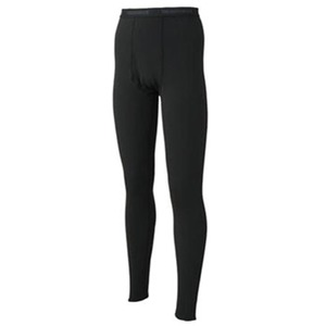 THE NORTH FACE(ザ・ノースフェイス) HOT TROUSERS Men's NU65153