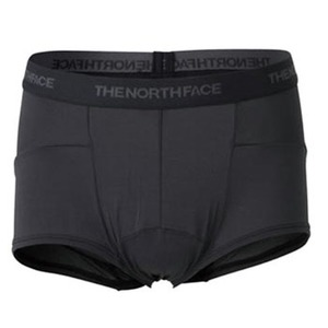 THE NORTH FACE(ザ・ノースフェイス) DRY SHORT Men's NU65154