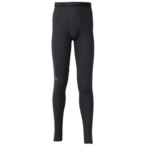 THE NORTH FACE(ザ・ノースフェイス) DRY TROUSERS Men's L K(ブラック) NU65164