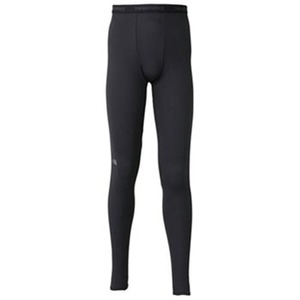 THE NORTH FACE(ザ・ノースフェイス) DRY TROUSERS Men's NU65164