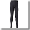 THE NORTH FACE(ザ・ノースフェイス) DRY TROUSERS Men's
