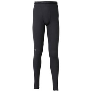 THE NORTH FACE(ザ・ノースフェイス) 【21秋冬】DRY TROUSERS Men's NU65164