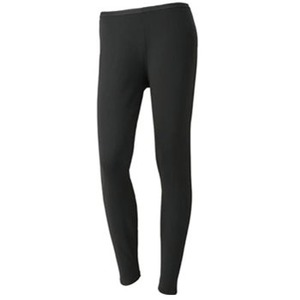 THE NORTH FACE(ザ・ノースフェイス) HOT TROUSERS Women's NUW66153