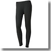 THE NORTH FACE(ザ・ノースフェイス) HOT TROUSERS Women's