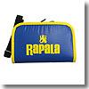 Rapala(ラパラ) ターポリン スプーン ワレット