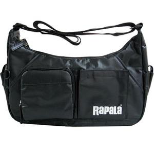 Rapala(ラパラ)ターポリン ボート シェープド バッグ