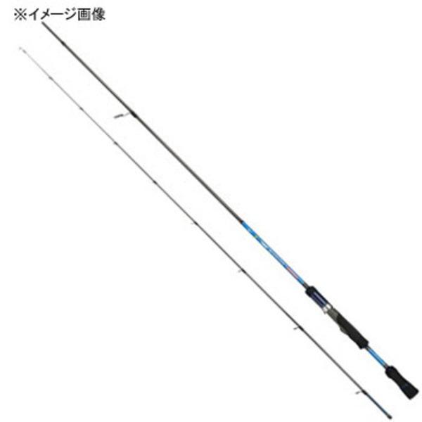 アピア(APIA) Legacy'BLUELINE(レガシー ブルーライン) LLX-76LT 7フィート~8フィート未満